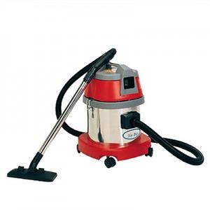 EQUIP_vacuum-cleaner1000W
