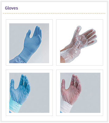 Categories-Page_GLOVES_EN