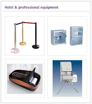 Categories-Page_HOTEL_EN