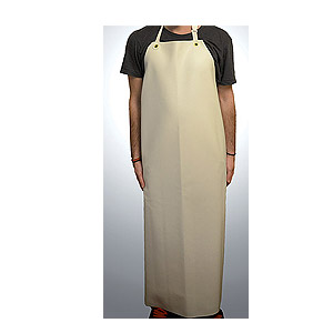 DISP-CLOTHING_apronCheeseMa