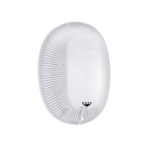 foam-disp-losdi_white-transp