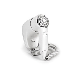 HAIR-DRYER_1200W_white