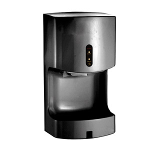 HAND-DRYER_AirJet1400black
