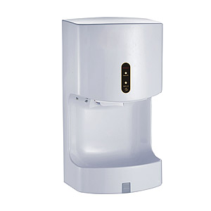 HAND-DRYER_AirJet1400white