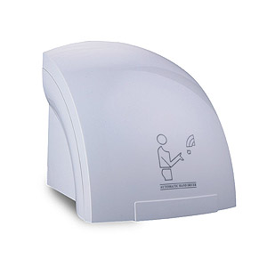 HAND-DRYER_photocell-plasti