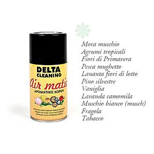 PARF_Spray