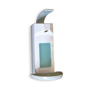 soap-desinf-disp-elb_1000