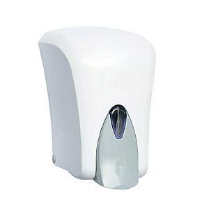 SOAP-DISP-PLAST_whit1000ml