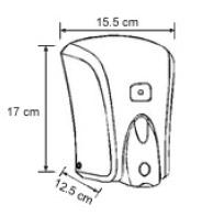 SOAP-DISP-PLAST_whit1000ml_tech1