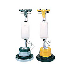 TOOLS_rotorCleaners