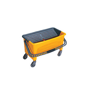 TOOLS_trolleyBucket42L