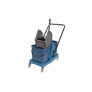 TOOLS_trolleyMopDoublePlast