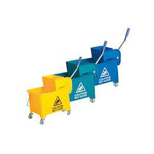 TOOLS_trolleyMops20L