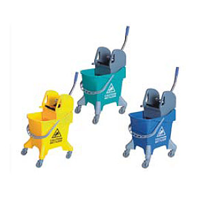 TOOLS_trolleyMops32L