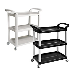 tools_trolleymultirestplastx2