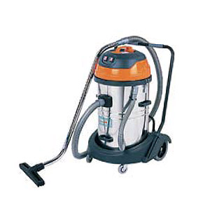 TOOLS_vacuum-cleaner2000W