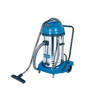 TOOLS_vacuum-cleaner3000W