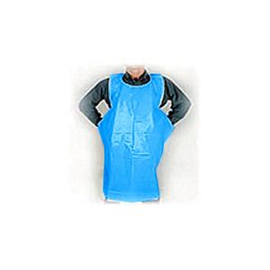 DISP-CLOTHING_apronLDPE_blu