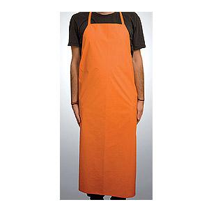 DISP-CLOTHING_apronTafta