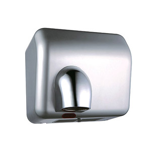 HAND-DRYER_INOX_phcell