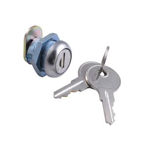 Lock+Key