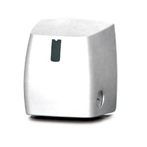 papertowel-autocut-luxury_white