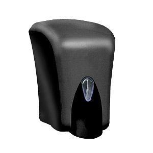 SOAP-DISP-PLAST_black1000ml