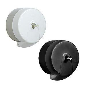 toiletpaper-pro-centrum