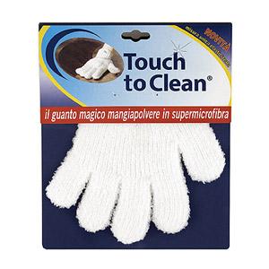 TOOLS_glovesSpecialDust