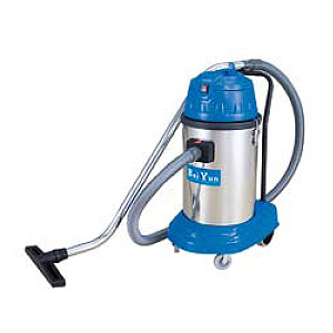 TOOLS_vacuum-cleaner1200W
