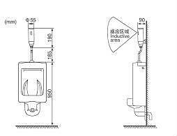 urinal_tech1